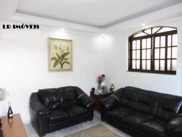 Casa Duplex Colonial excelente localização em Jardim Meriti, Praça Gil - Foto 5