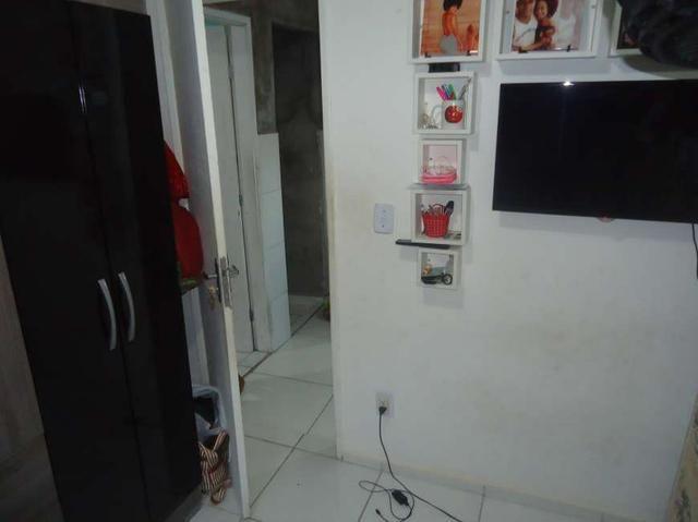 Casa com 3 Quartos à Venda, 90 m² por R$ 85.000 - Foto 6