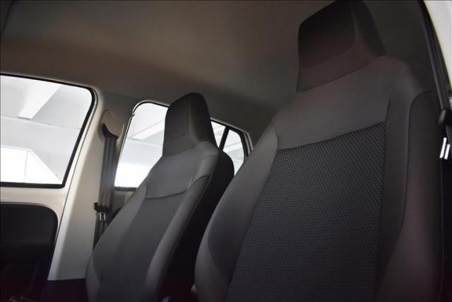 Volkswagen up 1.0 170 Tsi Xtreme - Foto 8