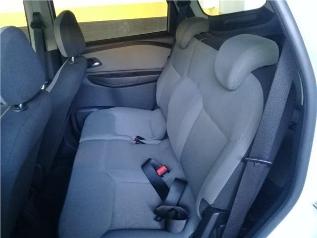 Chevrolet Spin 1.8 ltz 8v flex 4p automático - Foto 11