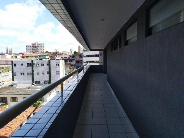 Oportunidade no Condominio Meridien - Foto 11