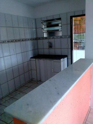 Casa 2 quartos direto com o proprietário - barreiras, 10113 - Foto 8
