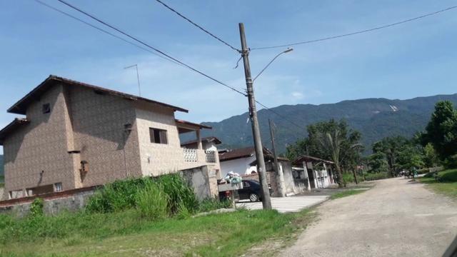 Casa com piscina Litoral Norte Caraguatatuba praia da Mococa - Foto 14