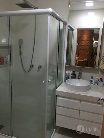 Cobertura 3 Dormitórios, sendo 2 suítes, Florianópolis! - Foto 10