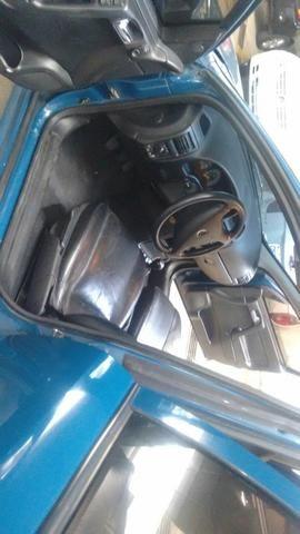 Astra Sedan Advantage - Foto 2