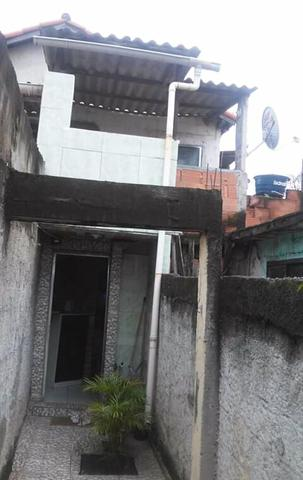 Vendo Casa $ 80.000,00 - Foto 2