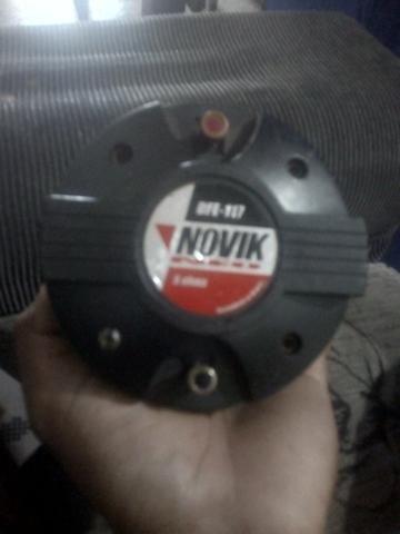 Driver TI novik - Foto 4