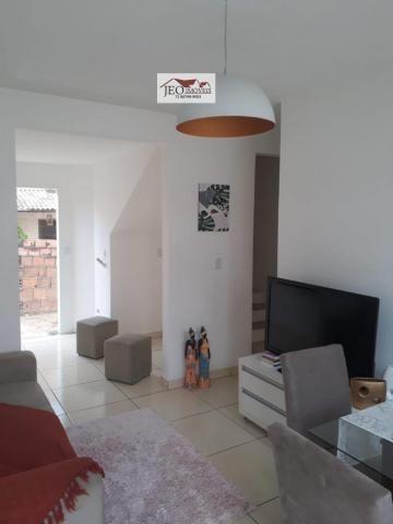 Casa, Catu de Abrantes, Camaçari-BA - Foto 12