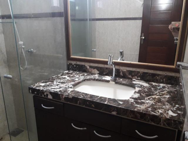 Alugo casa em condominio fechado - 160 m2 - Foto 3