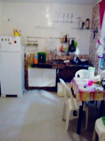 Apartamento em salinas - Foto 10