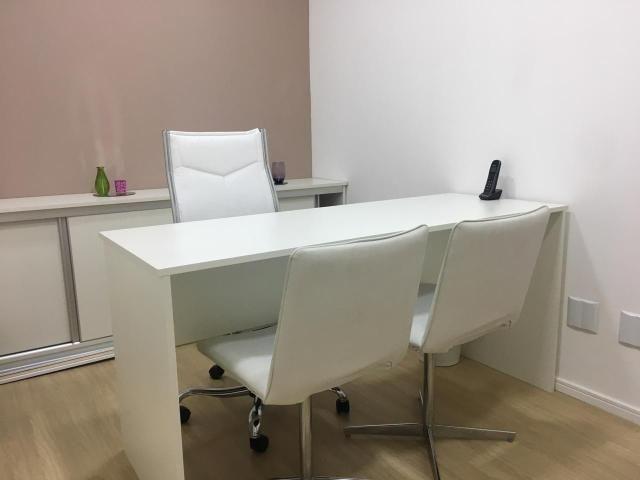 Sublocação de sala/consultorio - Foto 2