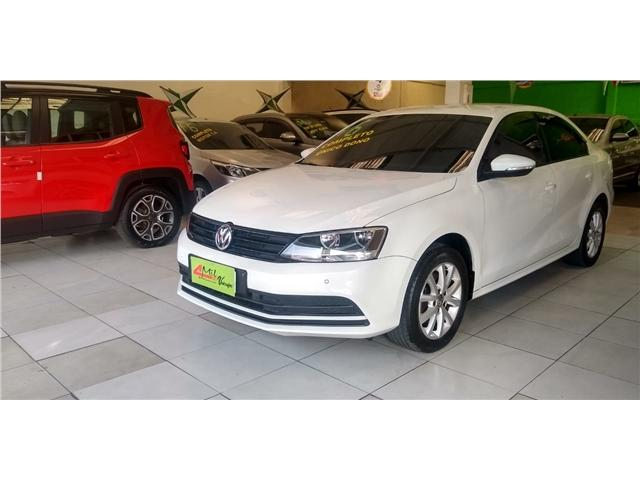 Volkswagen Jetta 1.4 16v tsi trendline gasolina 4p manual - Foto 4