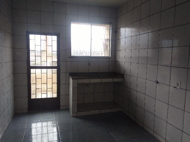 Alugo casa (2 quartos) em Cabuís, Nilópolis. Rua Antônio Pereira - Foto 6