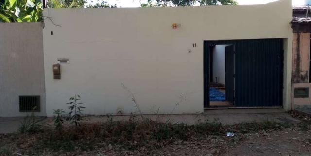 Casa 3 quartos direto com o proprietário - morada nobre, 7732