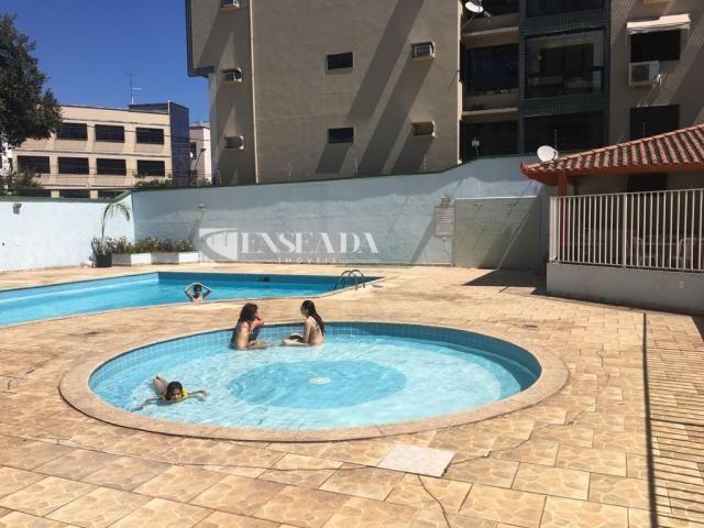 Apartamento, Jardim da Penha, Vitória-ES - Foto 15