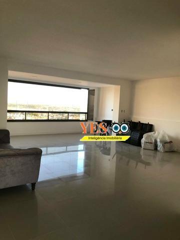 Yes Imob - Apartamento 3/4 - Santa Mônica - Foto 2