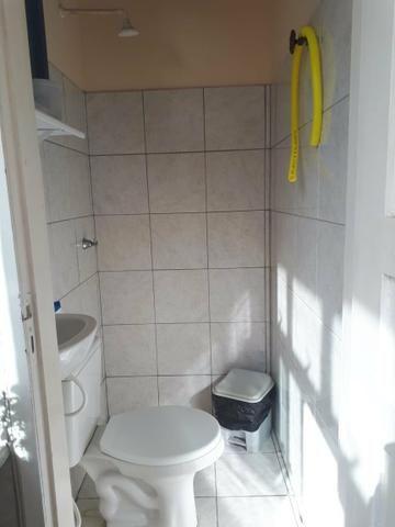 Apartamento Com Fino Acabamento No Guararapes - Foto 2