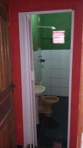 Casa 2 quartos direto com o proprietário - são josé, 10153 - Foto 8