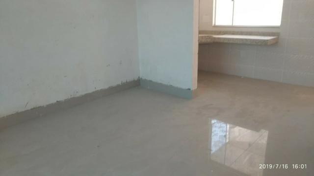 Apartamento em Ipatinga. Cód. A202. 3 quartos/suíte, sacada gourmet, 90 m². Valor 250 mil - Foto 5