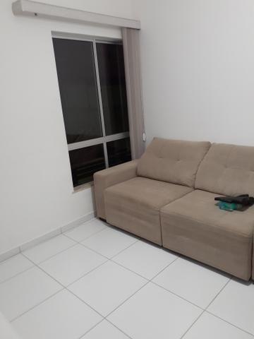 Aluga-se apartamento viva sim - Foto 6