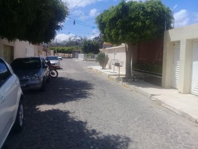 Vendo casa * - Foto 4