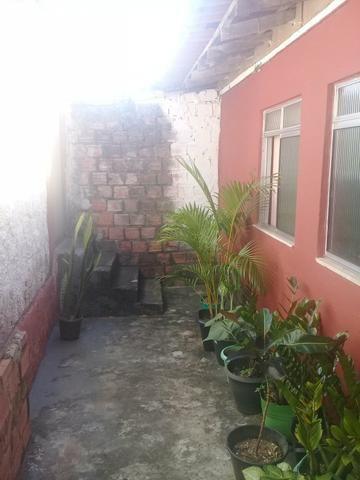 Casa em Ilha Amarela *, *, * - Foto 9