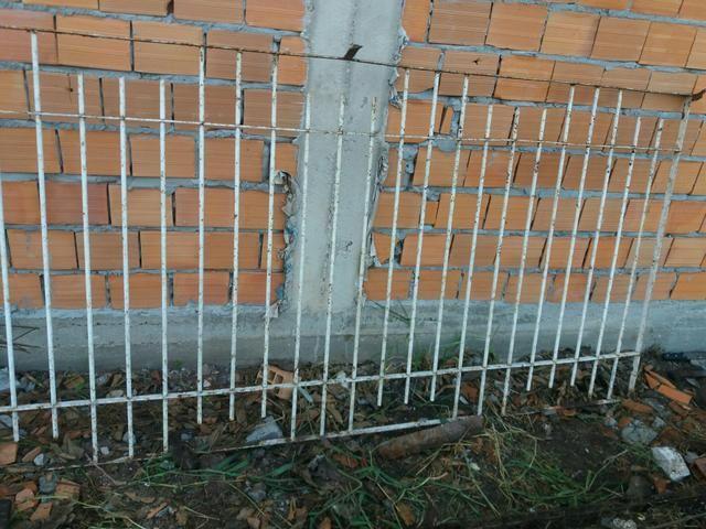 Vender grade de janela - Foto 3