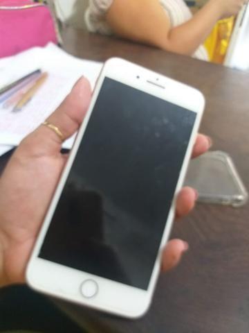 IPhone 8 Plus - Foto 4