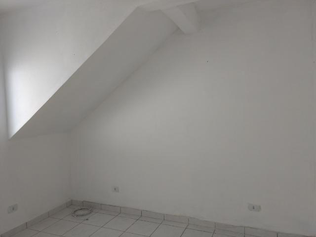Casa com 3 quartos em Rio Doce - Foto 3