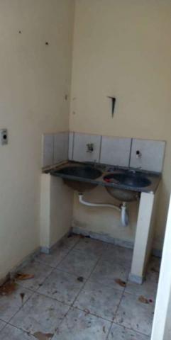 Casa 3 quartos direto com o proprietário - morada nobre, 7732 - Foto 13