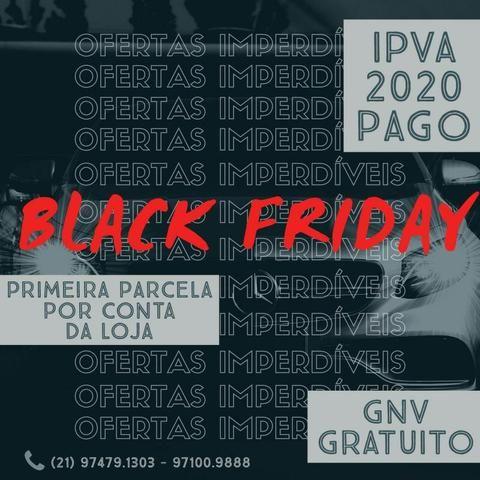 Grand Siena 1.4 2018.Ent : 4.000 + 48x 799,00 - Foto 5
