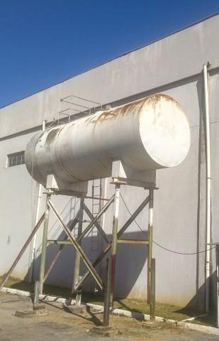 Tanque com 15.000 litros - Foto 2