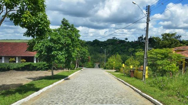 Troca\Venda - Terreno no Haras de Aldeia (1000 metros quadrados) - Foto 2