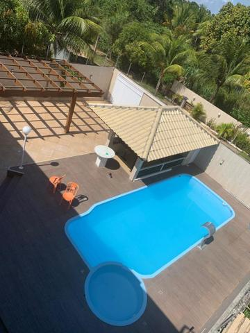 Casa na Beira do rio Jacuipe - Foto 4