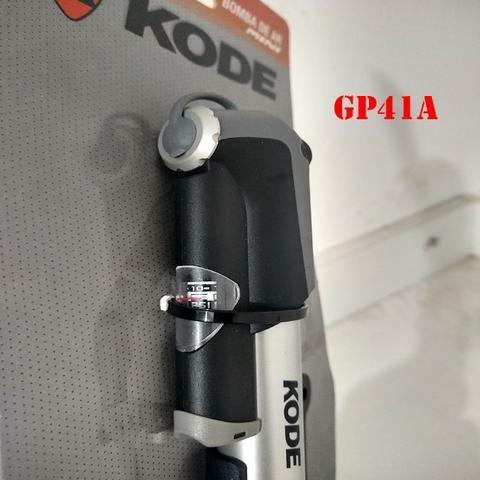 Bomba mini Kode GP41A - Foto 2