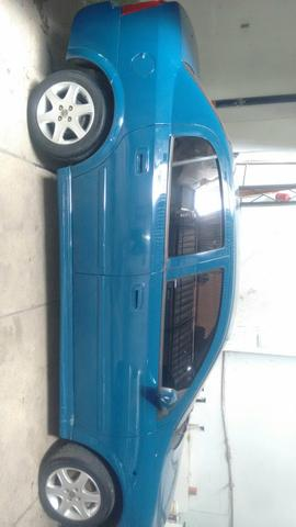 Astra Sedan Advantage - Foto 10