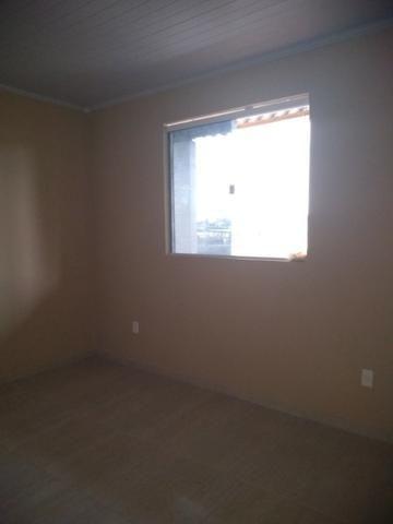 Casa de 2 quartos em Nilópolis - Rua João Evangelista de Carvalho, 355 casa 3 - Foto 8