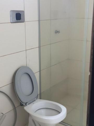 Apartamento em Cuiabá (Goiabeiras) - Foto 7