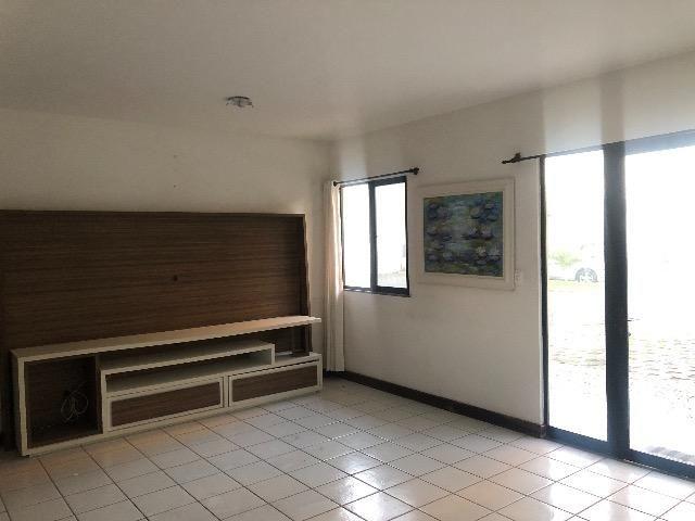 Casa em Jaguaribe   Nascente   4 quartos sendo 1 suíte   300 metros da praia - Foto 19