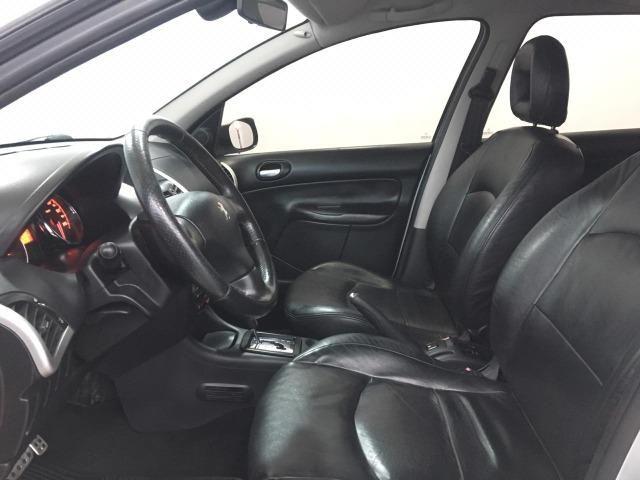 Peugeot 206 SW Automático Completo Revisado ( Avalio Troca ) - Foto 6