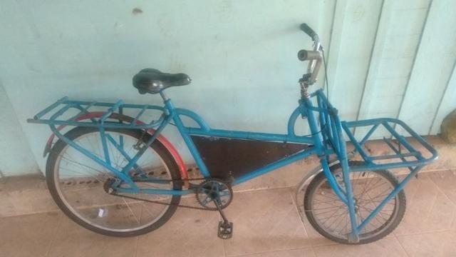 Bicicleta kaloi - Foto 2