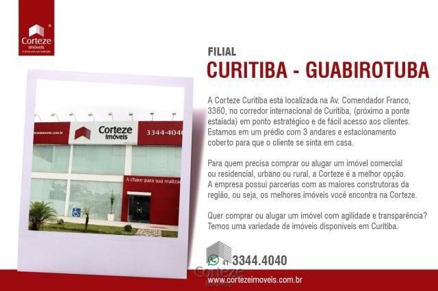 Terreno de area 360,00 m² no Afonso Pena - Foto 12
