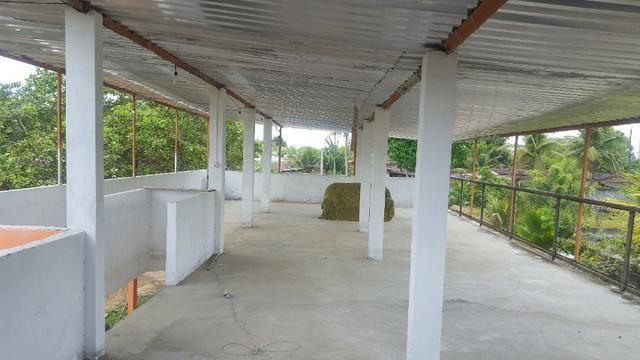 Chcara Paraiso Em Aldeia- R$500 a Diaria (exceto feriados) - Foto 9