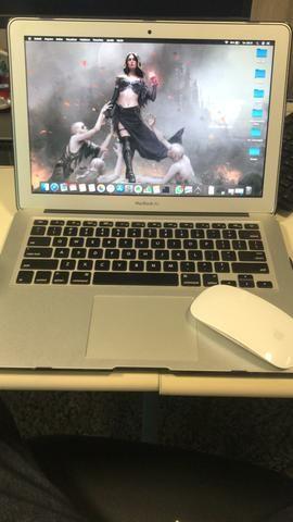 MacBook Air 13 - Foto 2