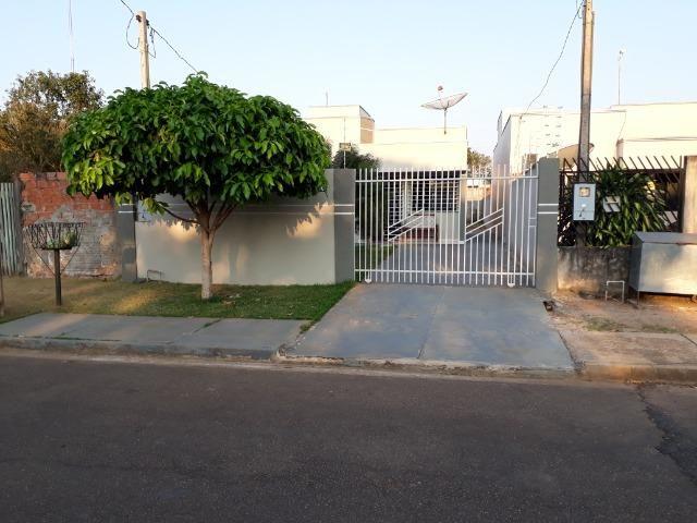 Casa Jardim Eldorado - Foto 10