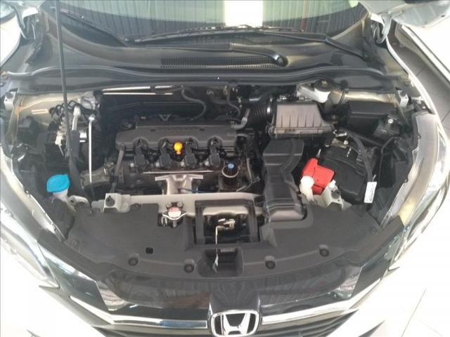 Honda hr-v 1.8 - Foto 10