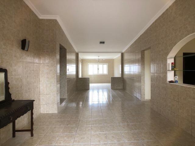 Casa no Cordeiro, 3 quartos, 2 suítes, 3 salas e 4 vagas - Foto 5