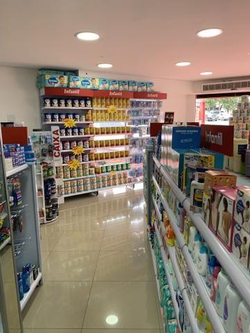 Farmácia - Foto 14