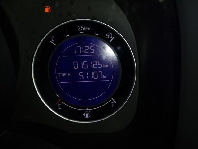 HONDA WR-V 1.5 16V FLEXONE EXL CVT - Foto 10