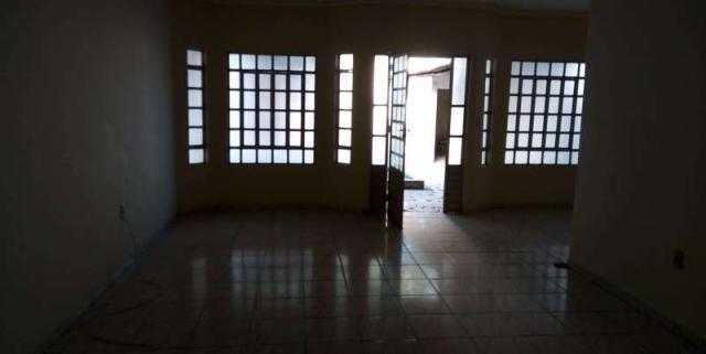 Casa 3 quartos direto com o proprietário - morada nobre, 7732 - Foto 7